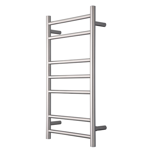 Heirloom Genesis 825 slimline heated towel rail