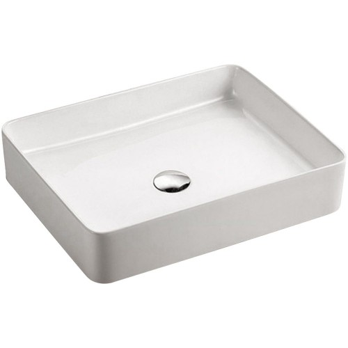 Fienza Luciana Ceramic Above Counter Basin