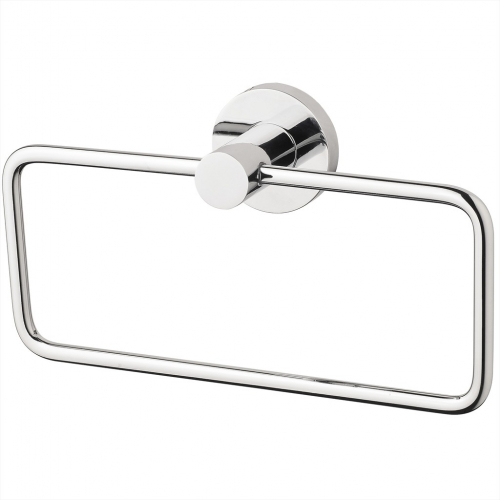 Phoenix Radii Towel Ring