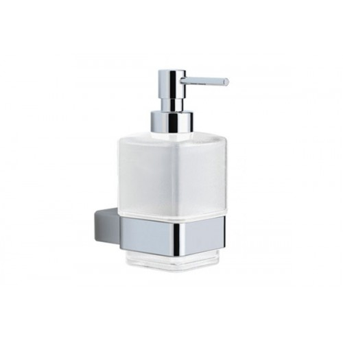 Decina Studio 1 Soap Dispenser
