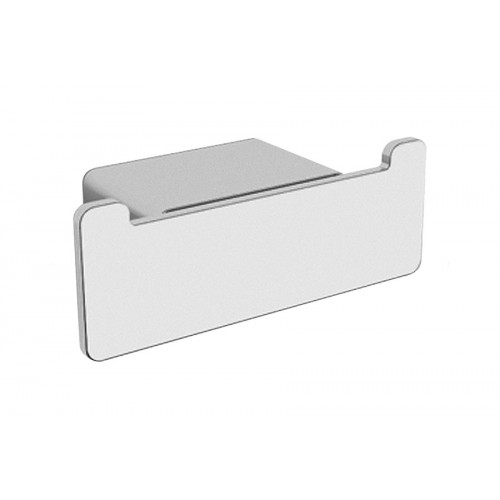 Decina Studio 1 Robe Hook