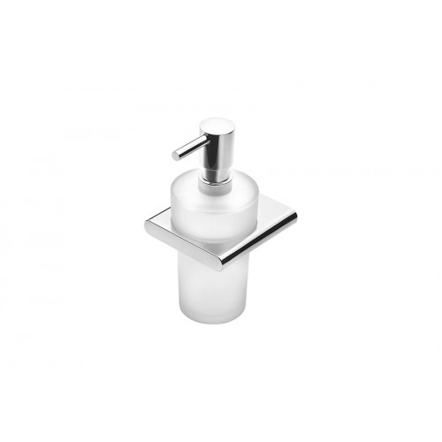 Decina Loft Soap Dispenser