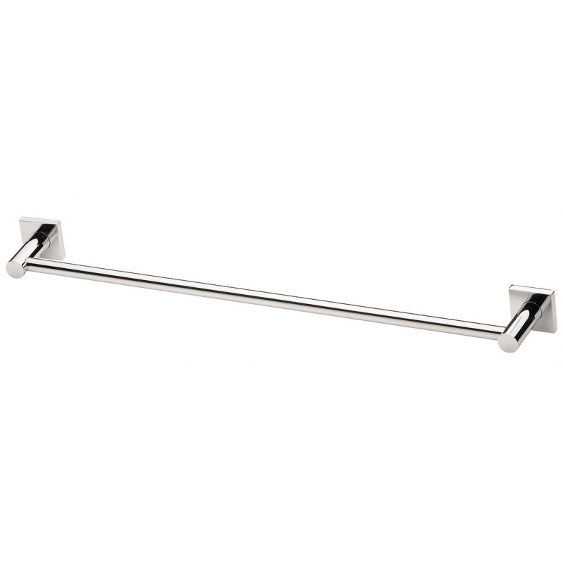 Phoenix Radii 800 Single Towel Rail