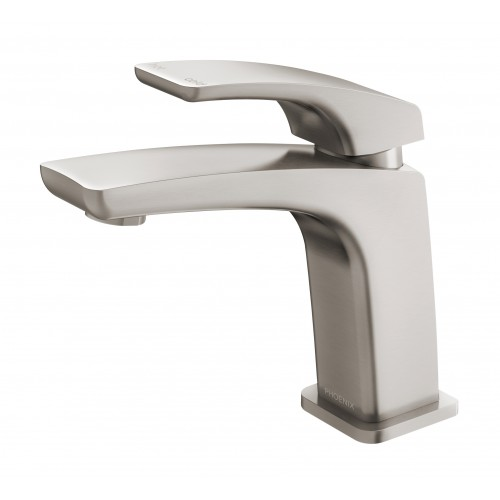 RUSH BASIN MIXER