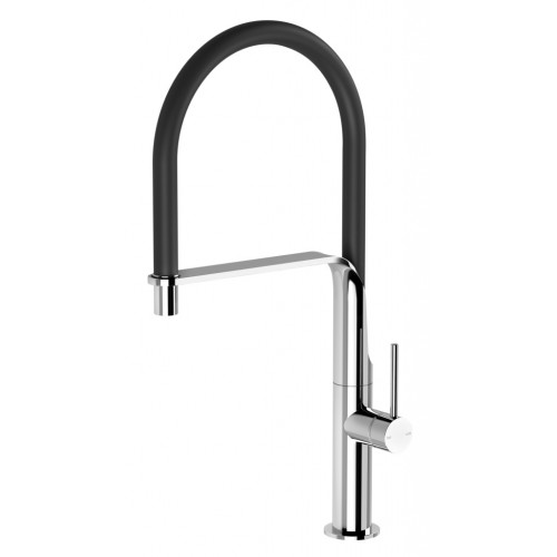 Phoenix Vido Flexible Sink Mixer