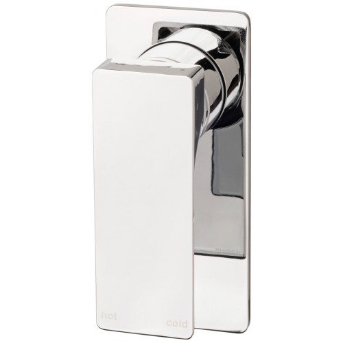 Phoenix Gloss Shower Bath Mixer