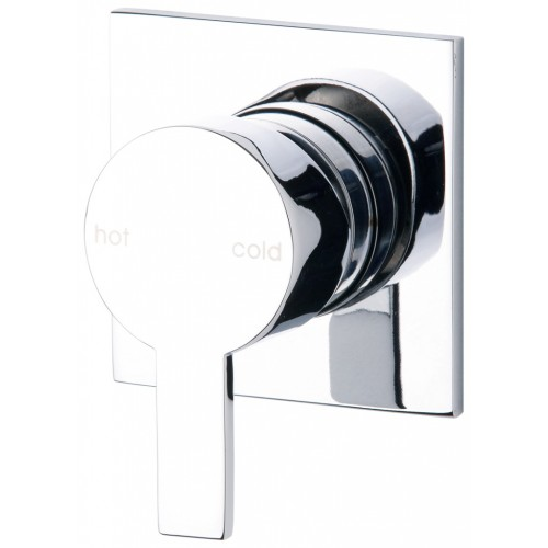Phoenix Lexi Shower Wall Mixer