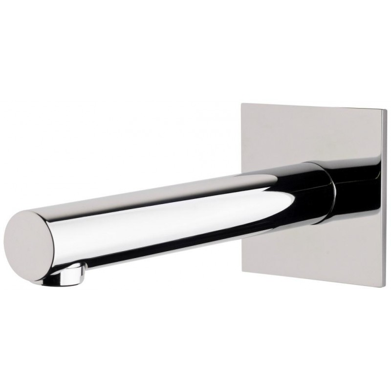 Phoenix Lexi 170 Wall Bath Spout