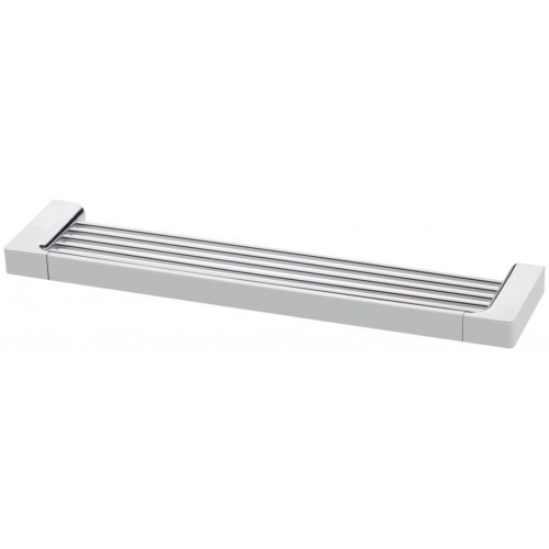 Phoenix Gloss Shower Shelf