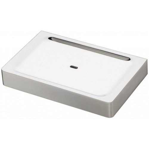 Phoenix Gloss Soap Dish