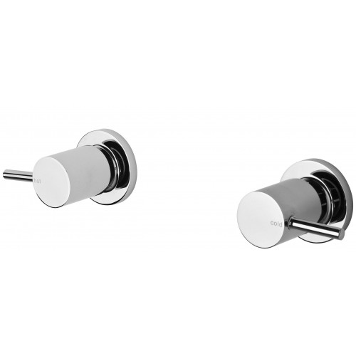 Phoenix Vivid Pin Lever Wall Top Assemblies/Extended 15mm