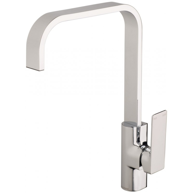 Phoenix Gloss Sink Mixer