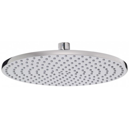 Phoenix Vivid 250mm Shower Rose Round