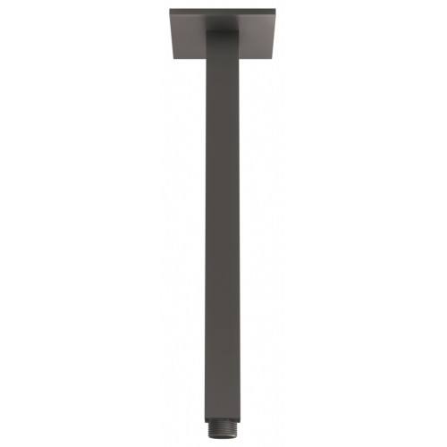 Phoenix Lexi 300mm Ceiling Arm/Gun Metal