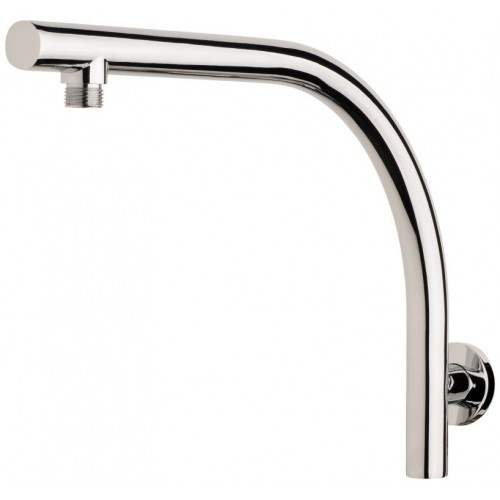 Phoenix Rush Shower Arm