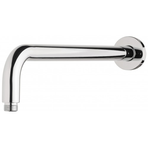 Phoenix Vivid 400mm Shower Arm