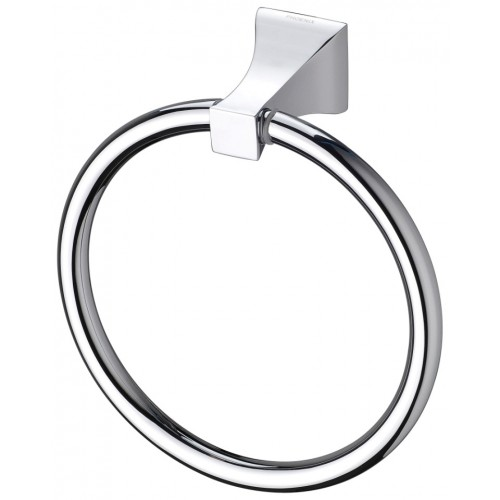 Phoenix Argo Towel Ring