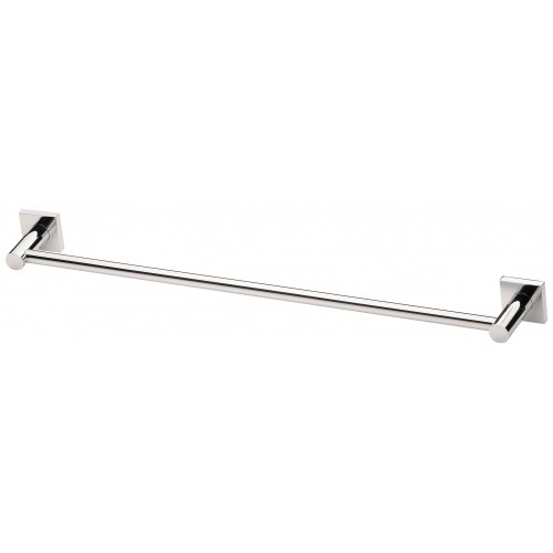 Phoenix Radii 600 Single Towel Rail