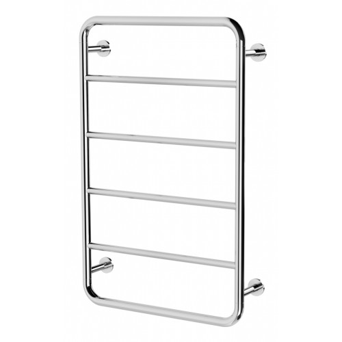 Phoenix Vivid Slimline Towel Ladder 800 x 500mm