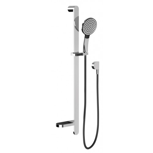 Phoenix NX Quil Rail Shower