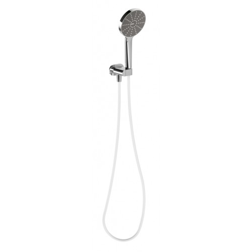 Phoenix NX Vive Hand Shower