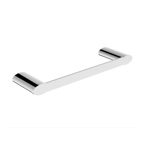 Celine Towel Bar 300mm Chrome