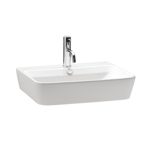 Gala Emma Square 55 Wall Basin