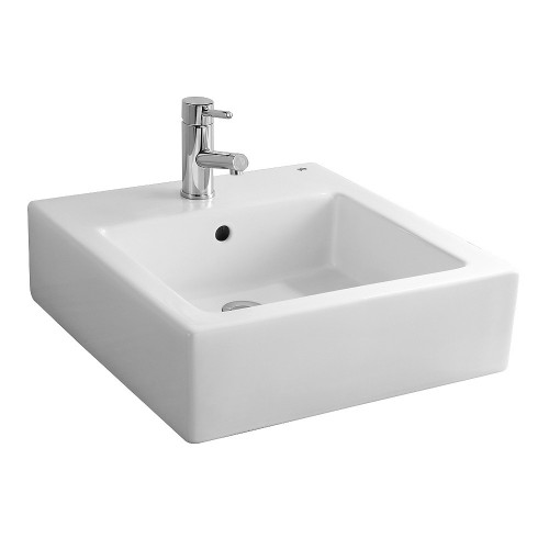 Gala City Wall Hung Basin