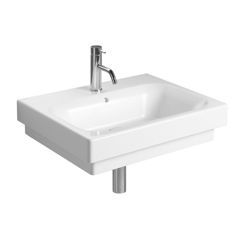 Gala Flex 50 Wall Basin