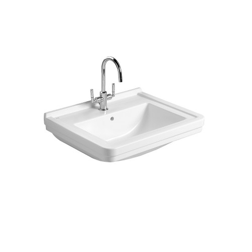 Gala Noble 60 Wall Hung Basin