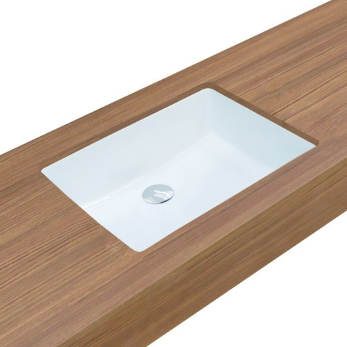 Eneo 515 x 395 Under Counter Basin