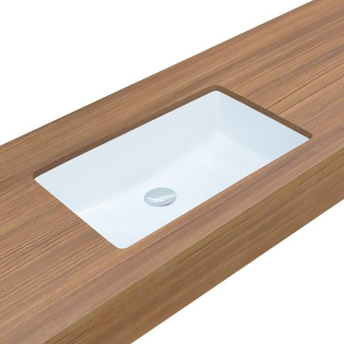 Eneo 550 x 350 Under Counter Basin