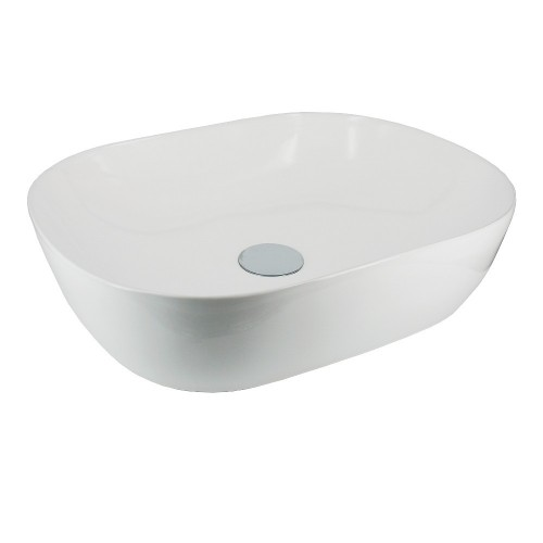 Synergii 470 Above Counter Basin