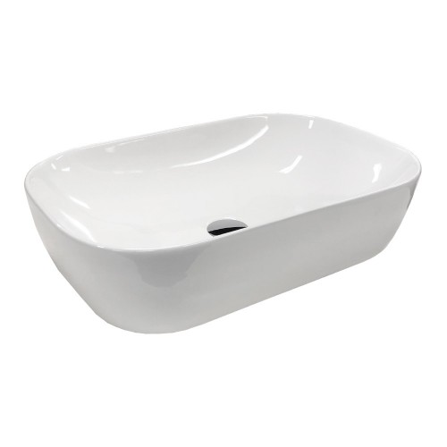 Synergii 500 Above Counter Basin