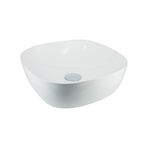 Synergii 375 Above Counter Basin