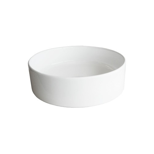 Xoni 400 Thin Round Above Counter Basin