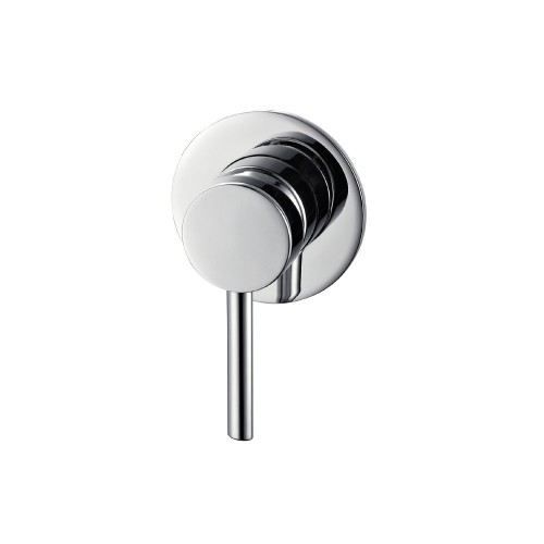 Arcisan Axus Pin Lever Shower or Bath Mixer