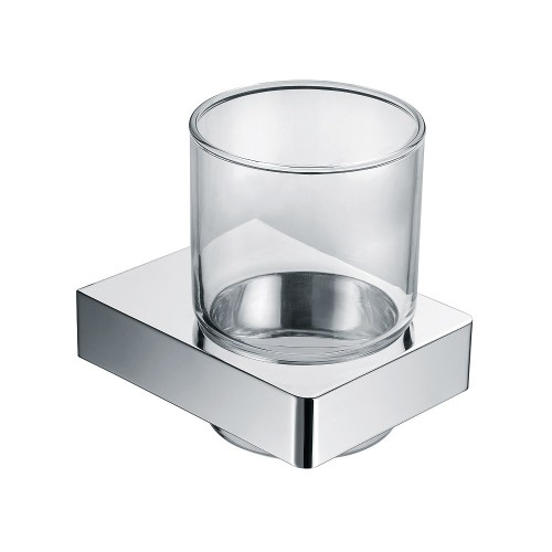 Arcisan Eneo Glass holder