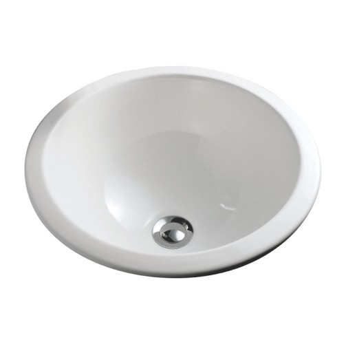 RAK Emma Undermount/Drop In Basin