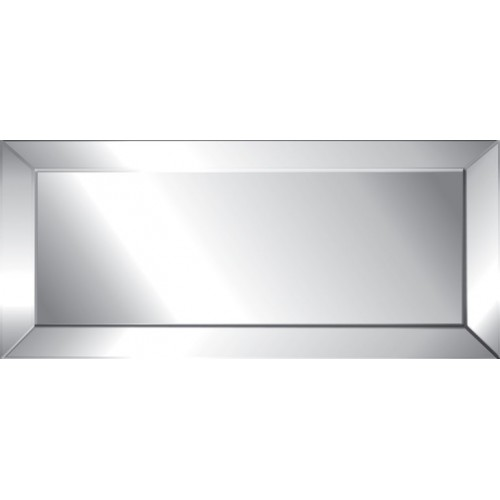Jessica Rectangular Wall Mirror