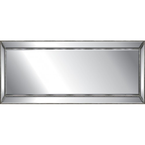 Annebel Rectangular Wall Mirror