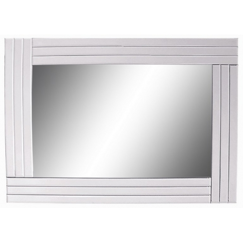 Ava II Wall Mirror