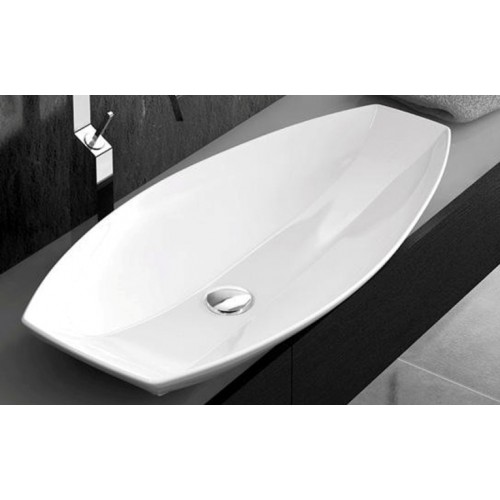 Urban Cata 800mm Counter Basin