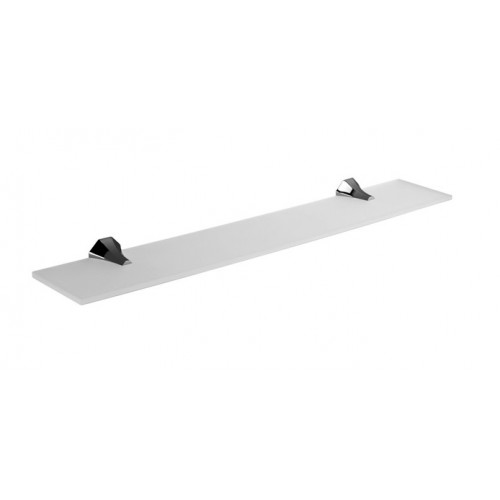 Paco Jaanson Belmondo 600mm Shelf