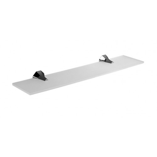 Paco Jaanson Belmondo 450mm Shelf