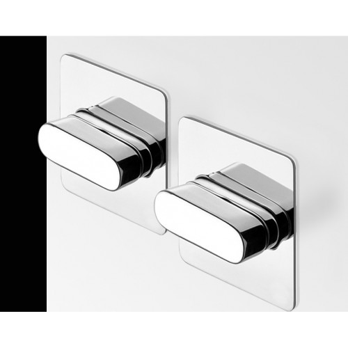 Paco Jaanson Superbox Wall Tap Set