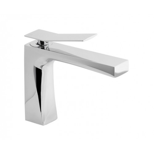 Paco Jaanson Wave Basin Mixer