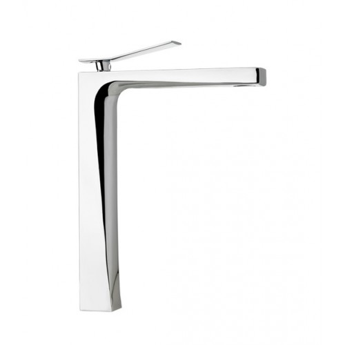 Paco Jaanson Wave Vessel Basin Mixer