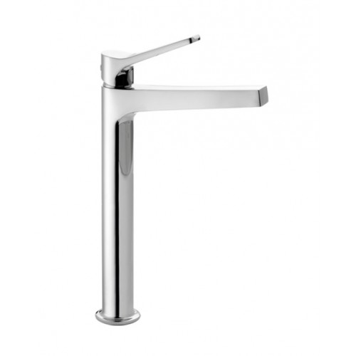 Paco Jaanson Tall Basin Mixer