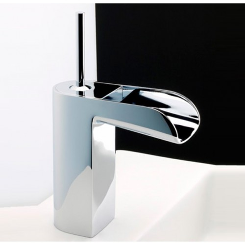Paco Jaanson Love Me Medium Basin Mixer